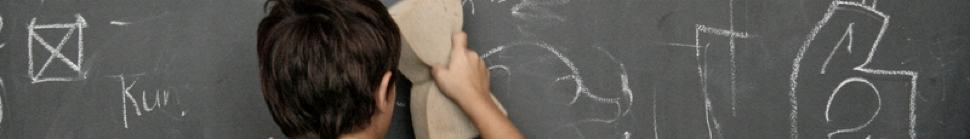 Health Behaviour in School-aged Children (HBSC) header image 27